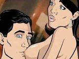 porno junge amateur gay porno film gratis deutsch sekretärin